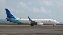 Garuda Indonesia Masuk Maskapai Terbaik Asia Versi TripAdvisor