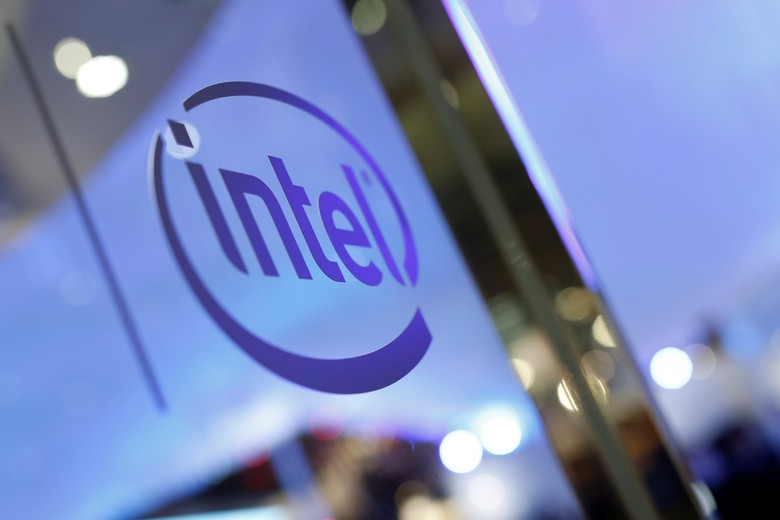 Intel Siap Pimpin Teknologi Mobil Otonom