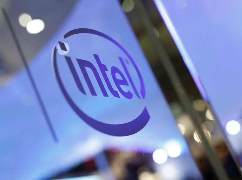 Kembangkan Mobil Pintar, Intel Gelontorkan Rp 3,3 Triliun