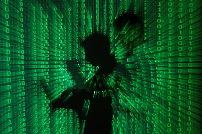 Pemuda di Mojokerto Tewas saat Main Game Online, Polisi: Mungkin Kelelahan