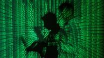 WannaCry Akhirnya Berhasil Dijinakkan Pemuda 22 Tahun