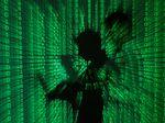 Bersalah Retas Email Bos CIA, Hacker Remaja Inggris Dibui 2 Tahun