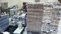 Utang RI Rp 4.000 T, Ekonom: Pemerintah Harus Jelaskan ke Rakyat