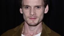 Mobil Bermasalah Jadi Penyebab Kematian Aktor Anton Yelchin