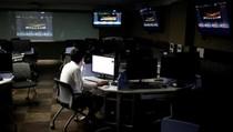 Hacker Pencuri Rp 1 Triliun Masih Berkeliaran