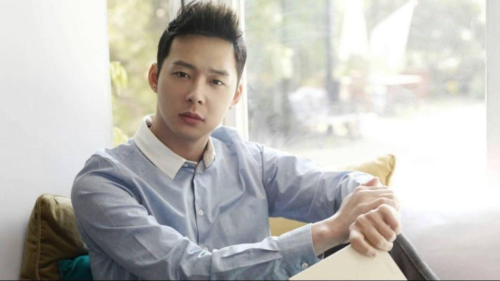 Kejaksaan Tuntut Hukuman Penjara Bagi Pemeras Yoochun