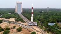 Deretan Satelit Indonesia yang Siap Diluncurkan