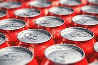 Minuman Bersoda Bisa Bikin Gendut? Ini Jawaban dari Ahlinya
