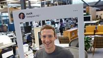 Kultur Kerja Perusahaan Harusnya Seperti Facebook