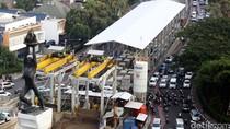Tak Sekadar Transportasi, MRT Jakarta Bakal Jadi Bisnis Gaya Hidup