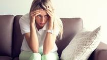 Tak Disangka, 17 Pekerjaan Ini Ternyata Rentan Picu Depresi