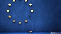 Mulai Berani ke AS, Paris-Berlin Kukuh di Pakta Pertahanan Uni Eropa