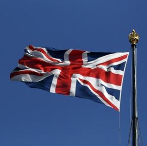 Pengangguran di Inggris Makin Banyak Setelah Cerai dengan Uni Eropa
