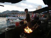 Labuan Bajo, Spot Cantik Untuk Liburan Akhir Tahun