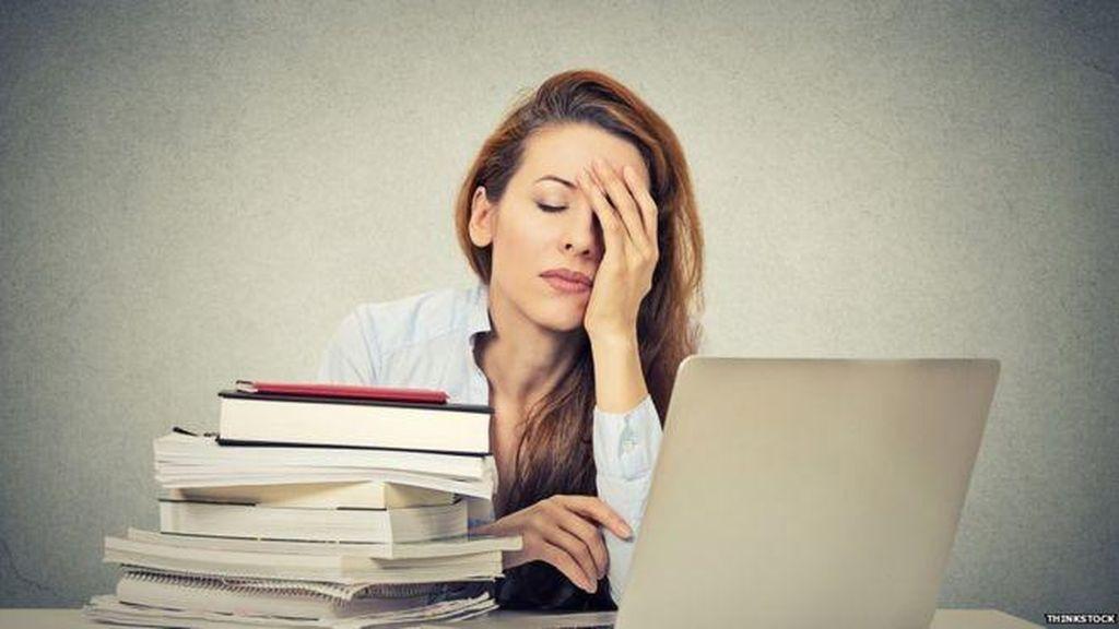 Merasa Stres? Coba Cara Ala Jepang yang Banyak Manfaatnya Ini
