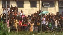 Bagaimana Nasib 16.000 Warga Timor Leste yang Bekerja di Inggris?