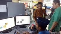 AP II: Bandara Minangkabau Siap Hadapi Mudik Lebaran