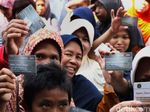 Tak Dapat PMD, Dirut Dharma Jaya: Pak Wagub Salah Pengertian