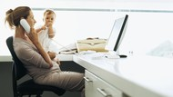 5 Cara Para Wanita Tangguh Mengatasi Stres