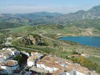 Kepingan Kejayaan Islam di Spanyol