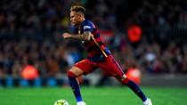 Kontrak Baru Neymar Terbesar Sepanjang Sejarah