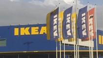 Perjalanan Ingvar Kamprad Dirikan IKEA Hingga Berkelas Dunia