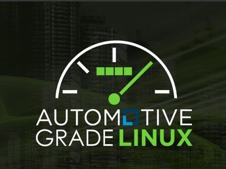 Linux Gaet Toyota, Mazda, Honda Kembangkan Perangkat Lunak Otomotif
