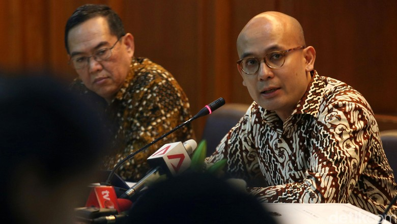 Penculik 2 WNI di Perairan Malaysia Berjumlah 5 Orang
