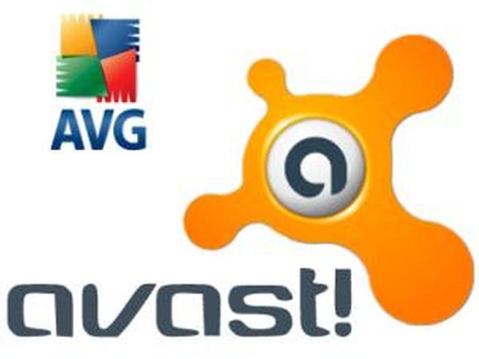 Foto: Avast-AVG