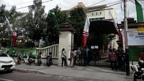 Penyalahgunaan Aset Gelora Pancasila, Kejati Cekal Tiga Pengusaha
