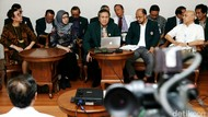 IDI Minta Aktor Intelektual Kasus Vaksin Palsu Ditangkap