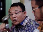 Kritik Perpres, Komisi IX Ungkit Rekomendasi Pengusutan TKA Ilegal