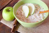 10 Makanan Ini Bisa Bantu Si Kecil Tidur dengan Nyenyak (1)