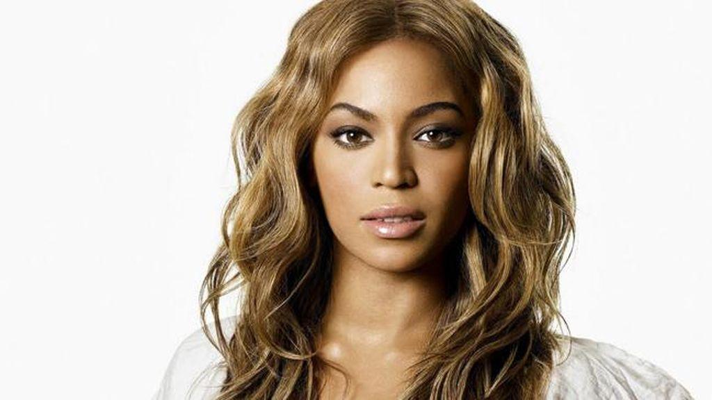 Persiapkan Coachella, Beyonce Kembali ke Pola Makan Vegan