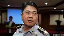 Dishub Koordinasikan Perubahan TransJ Ragunan-Monas via Antasari