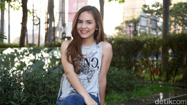 Stephanie Zamora
