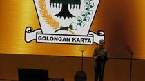 Akan Undang Jokowi, Ini Prakiraan Lokasi Munaslub Golkar