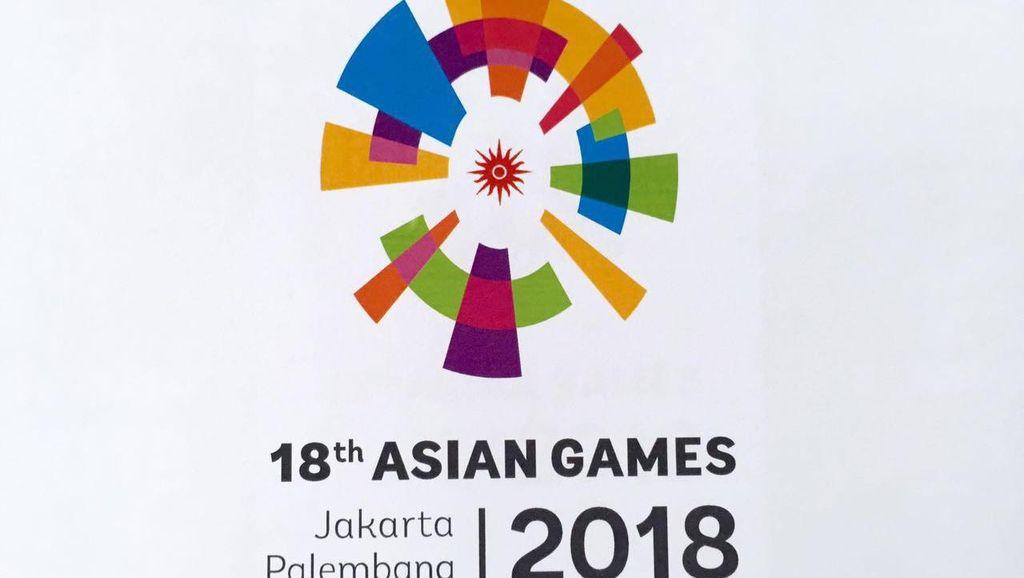 Tiket Asian Games Akan Mulai Dijual pada Mei