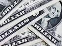 Defisit Anggaran AS Capai Rp 1.876 Triliun