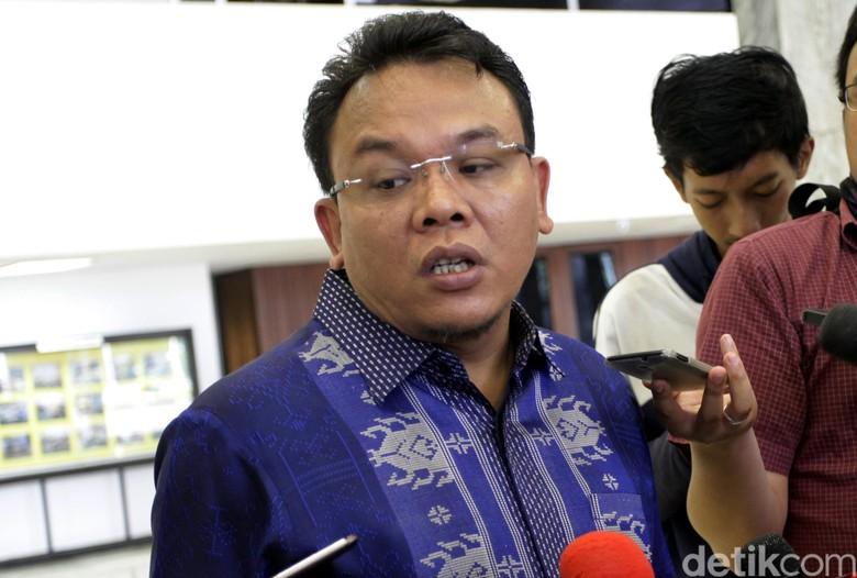 Catatan Komisi IX Soal Temuan Zat Babi di 2 Varian Mie Samyang