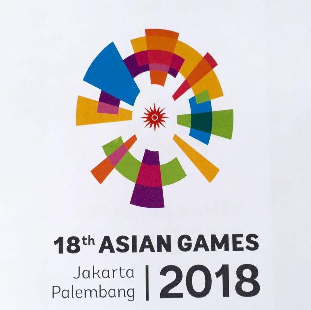 Kejurnas Soft Tenis Tawarkan 4 Tiket Seleknas Asian Games 2018