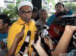 Soal Posisi Novanto, Politikus Golkar Sebut 20 DPD Dorong Munaslub