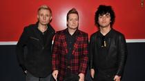 Green Day Rangkum 31 Tahun Berkarya di Album Baru