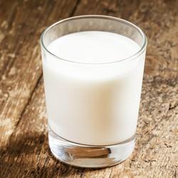 Minum Susu Khusus Ibu Hamil, Perlu Nggak Ya?