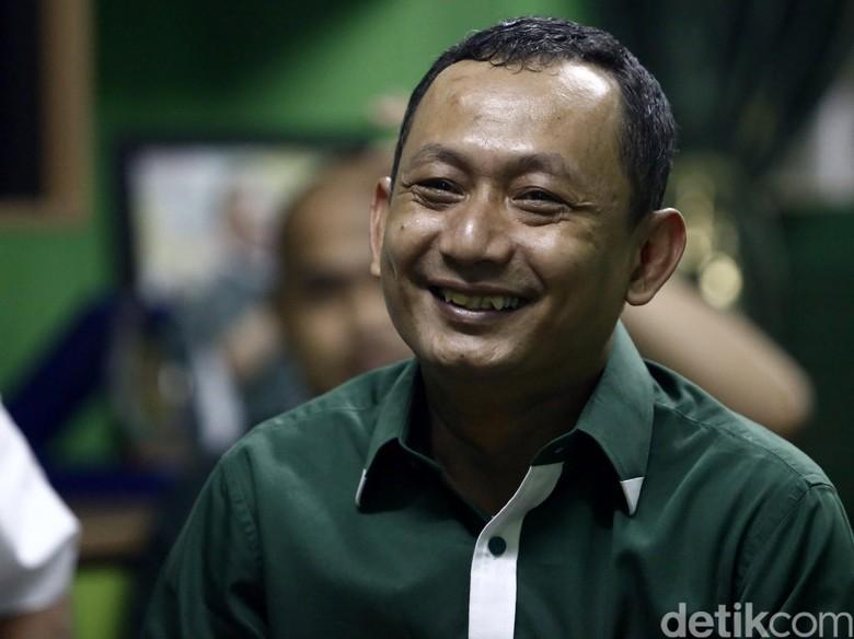 PKB DKI: Tim Sinkronisasi Anies Sabar Saja, Tak Usah Tergesa-gesa