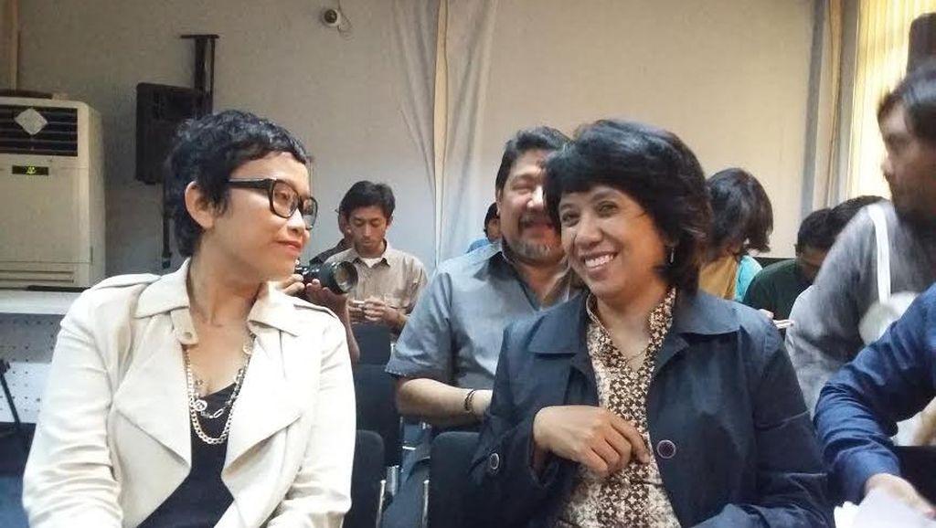 Kasus Pembunuhan Aktivis HAM Munir Dibuka Lagi