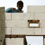 Tekan Angka Kemiskinan, Pemprov Aceh Bangun 6.000 Rumah Layak Huni