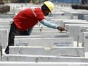 Waskita Karya Rogoh  Rp 656 Miliar untuk Beli Kantor