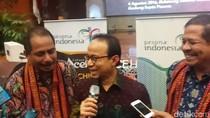 Kemenpar Mulai Jaring Kontestan Kompetisi Halal Nasional