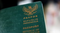 Catat! Ini Daftar Negara Bebas Visa Bagi Turis Indonesia